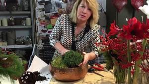 Deko Weihnachten 2016 : dekotipps weihnachten 2015 von imke riedebusch mein einundzwanzigstes t rchen youtube ~ Buech-reservation.com Haus und Dekorationen