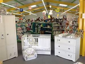 Magasin Meuble Enfant : magasin meuble bebe ~ Teatrodelosmanantiales.com Idées de Décoration
