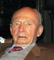 Archduke Felix of Austria - Wikipedia