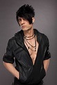 Criss Angel brings 'Mindfreak Live!' to Foxwoods ...