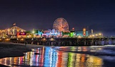 Santa-Monica-Pier – Institute for Research Design in ...
