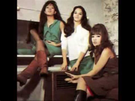 ronettes  young youtube