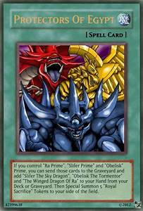 Egyptian God Card(s) continuation - Advanced Card Design ...
