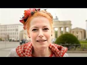 Eni Van De : enie van de meiklokjes ber 7 f r kinder youtube ~ Lizthompson.info Haus und Dekorationen