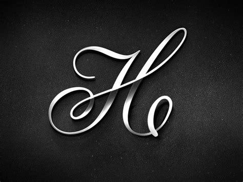 script monogram tattoo lettering tattoo script fonts monogram tattoo