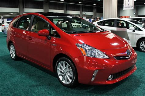Why Buy A Hybrid Car by Why Buy A Hybrid Car Prius Accessories And Hybrid Car