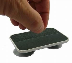 Vergrößerungsspiegel Mit Saugnäpfen : nagelfeilplatte mit saugn pfen ~ Sanjose-hotels-ca.com Haus und Dekorationen