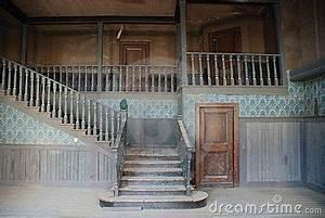 Maison Americaine Interieur : 17 meilleures id es propos de vieilles maisons ~ Zukunftsfamilie.com Idées de Décoration
