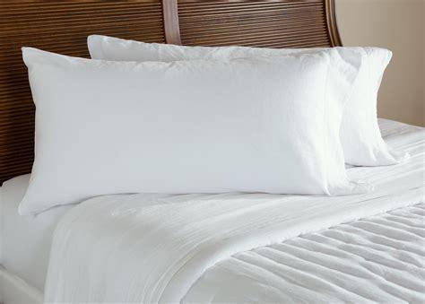 stonewashed sheet set  linen cuff sheets bedskirts