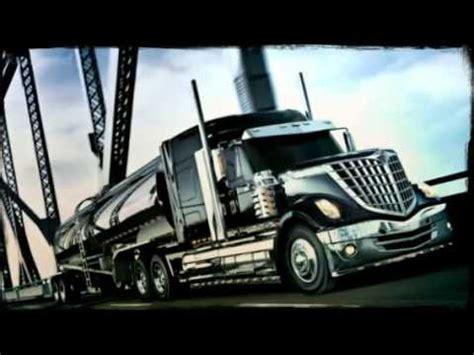 foto de Camiones segunda mano Guatemala YouTube