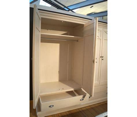 muebles bautista armario nilo bautista muebles y decoración