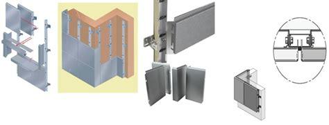 kalco alu systems aluminium composite panel