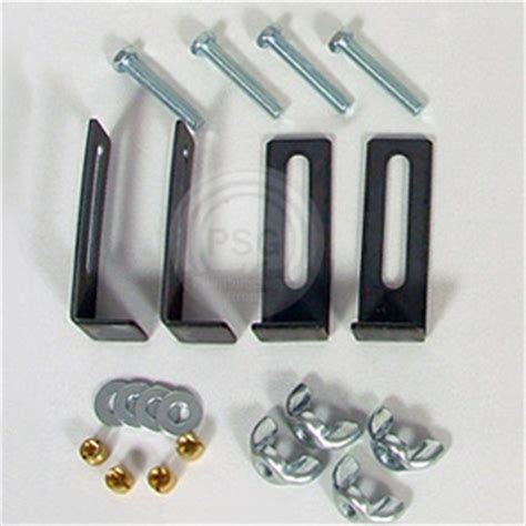 extra long kitchen sink installation clips sink clips used for mounting sinks