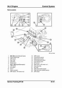 Chevy S10 2 2l Engine Diagram Chevy S10 Parts Diagram Wiring Diagram