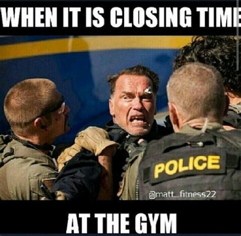 Best Gym Memes - 264 best images about gym humor on pinterest fitness humor humor and fitness motivation