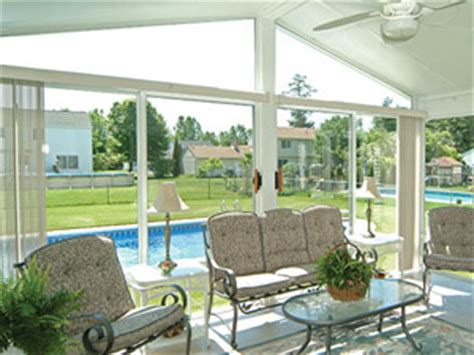 how much do four seasons sunrooms cost sunroom addition cost