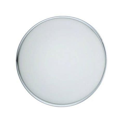 prix cuisine design comment choisir le luminaire pour salle de bain