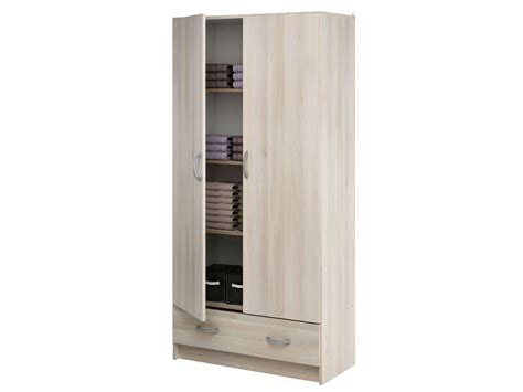 armoire de chambre conforama conforama armoire chambre coucher armoire idées de