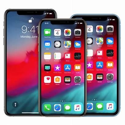 Iphone Repair Types Phone Iphones Cell Models