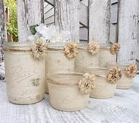 rustic chic decor Country Shabby Chic Decor | Home Design and Decor Reviews