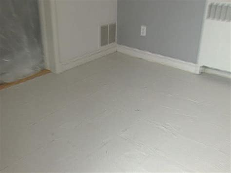 Thin Underlayment For Vinyl Tile by How To Prep For A Slate Floor How Tos Diy