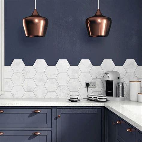 top 25 best hexagon tiles ideas on