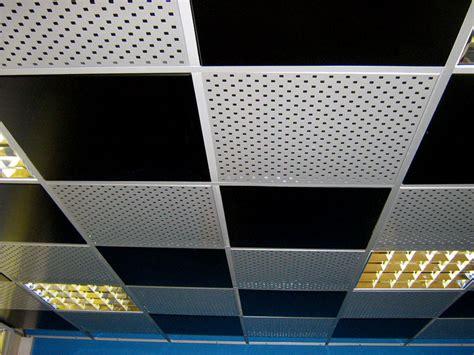 plafond placostil f 530 montage feu maison devis 224 cher