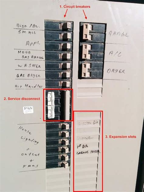 why is a burning smell coming from my circuit breaker box george brazil 174 plumbing
