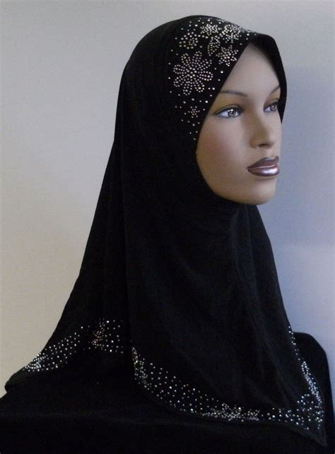 hijab wikimedia commons