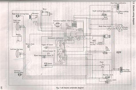 Kioti Wiring Diagram Library