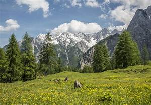 what are the finest photographs to use on 30 beautiful landscape photos of slovenia by ales krivec