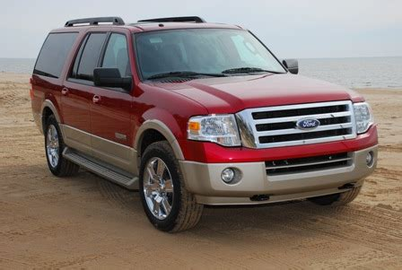 owners manual   ford expedition owners manual