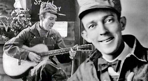 25+ Best Ideas About Jimmie Rodgers On Pinterest