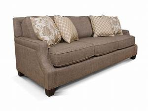 england sofas england sofas 49 with jinanhongyu thesofa With england recliners