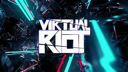 Riot Virtual Symphony Jonas Minor