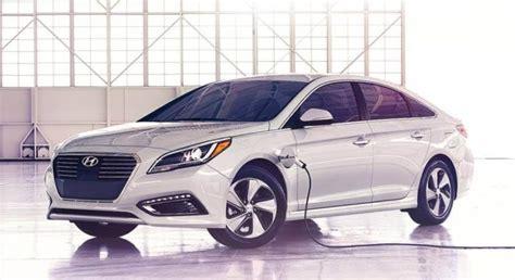 hyundai sonata hybrid engine   cars models