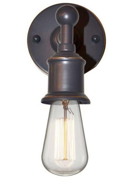 industrial style directerie wall light products