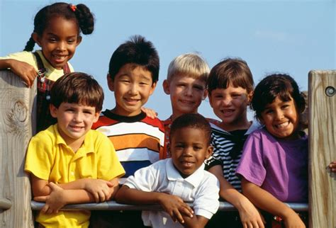 preschool children of the world activities livestrong 328   87613936