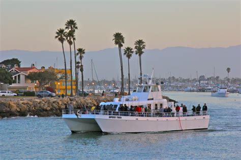 Charter Boat Fishing Oxnard Ca by Speed Sportfishing Fishing Boat Fishing Charters