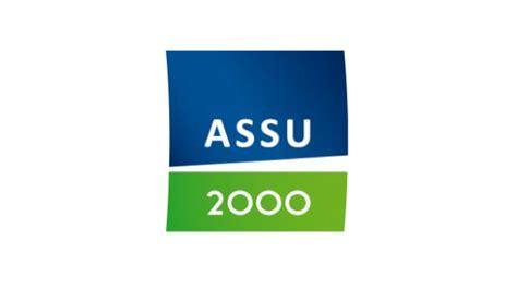 siege assu 2000 assu 2000 haas avocats