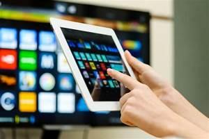 Comcast Offering  15 Web Tv Add