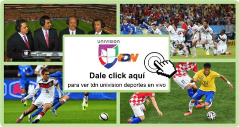 Ver Canal Hbo Plus En Vivo Gratis Pelicula Completa En