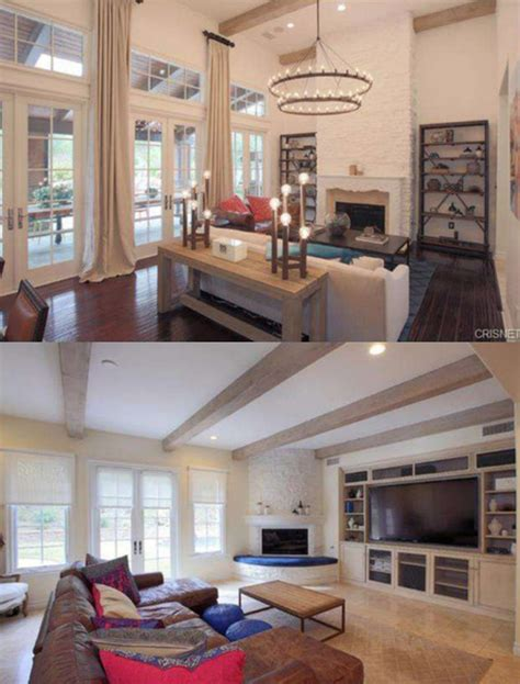 Jenner Home Interior by What Is Jenner S Net Worth 17 Year Buying Home