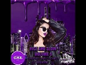 Jordin Sparks Ft. Chris Brown- No Air (Chopped & Slowed By ...