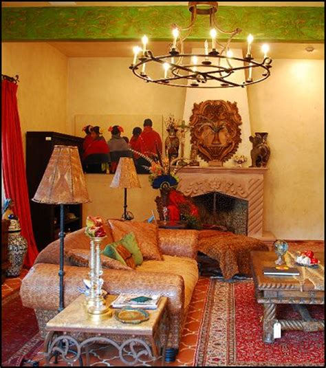 mexican themed home decor decorating theme bedrooms maries manor southwestern american indian theme bedrooms