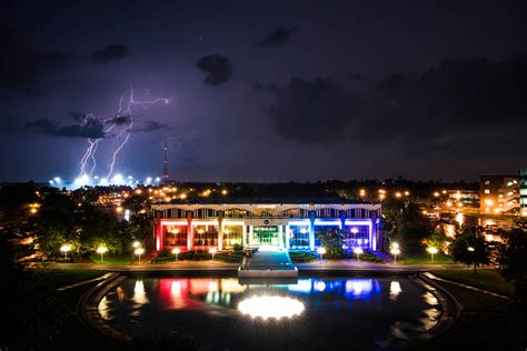 ucf colors the best ucf photos of 2016