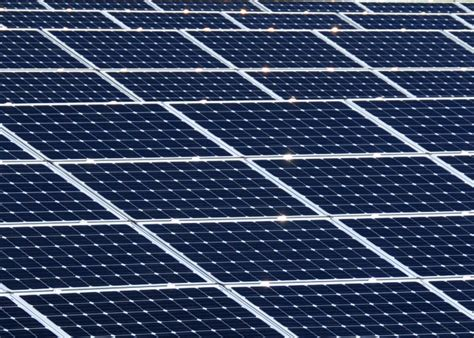 photovoltaic system  Franklin AID
