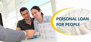 How Should You Go About Applying For Personal Loan?