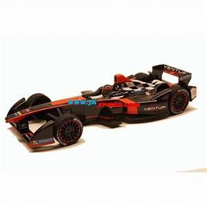 Maßstab Berechnen Formel : formel e venturi racing carrera digital 132 30706 30 80 ~ Themetempest.com Abrechnung