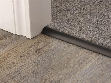 single carpet edge carpet  hardfloor